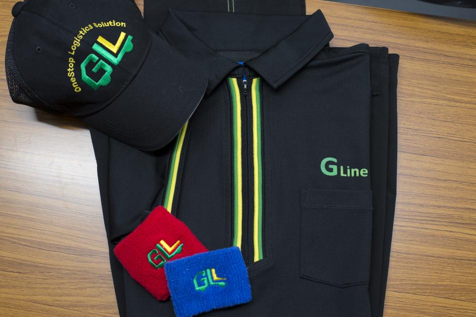 Gライン,GLINE,物流,運送,トラック,福岡,ドライバー,高収入